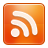 Grab Our RSS Feed!