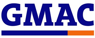 gmac_logo1