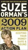suze-orman-2009-action-plan