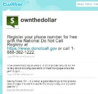 own-the-dollar-twitter