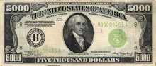 5000-federal-reserve-note