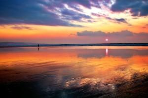 beach-sunset-large
