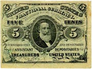 fractional-note-1864