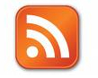 Subscribe To RSS Feed Of Money Q&A To Get The Latest Articles