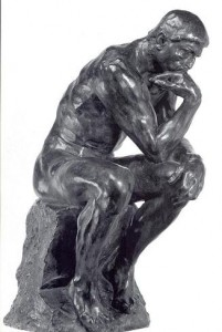 auguste-rodin-the-thinker