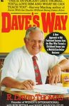 Dave Thomas' Book - Daves Way