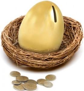 nest_egg