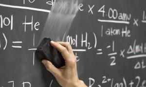 blackboard-classroom