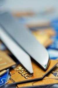 credit-card-scissors