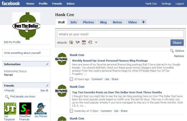 own-the-dollar-facebook1