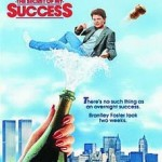 the_secret_of_my_success_dvd