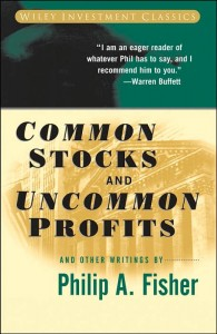 Common-Stocks