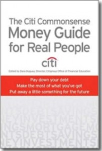 citi-money-guide