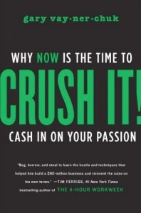 crush-it-book
