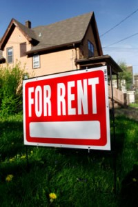 renting-versus-buying-a-house