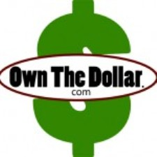 own-the-dollar-225