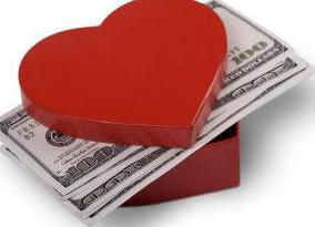 valentines-day-money