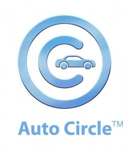 USAA Auto Circle
