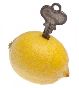 Understand your state's car lemon laws