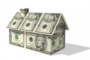 factors determining your home mortgage