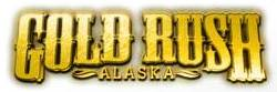 Gold Rush television show logo